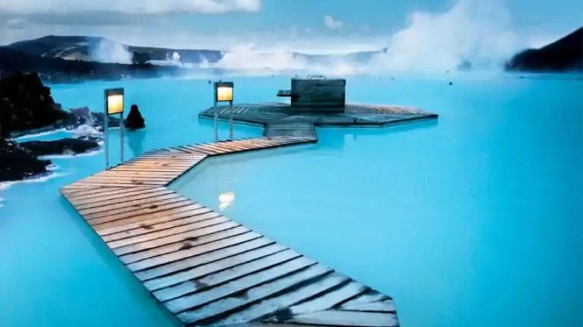 exotische zwembaden 14