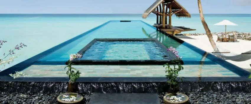 exotische zwembaden 6