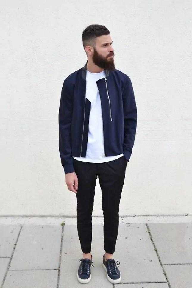 Wit T-Shirt: zo maak je van een basic een stijlicoon ...