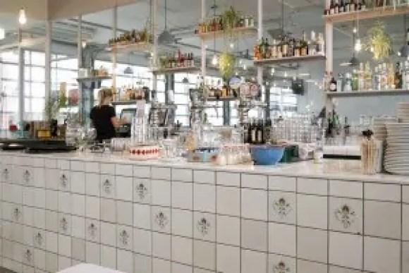 culinaire-hotspots-van-maastricht-23