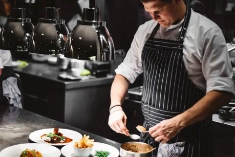 culinaire-hotspots-van-maastricht-9