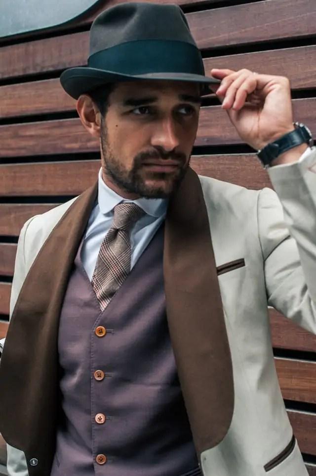 accessoires-bij-een-formele-kledingstijl-12