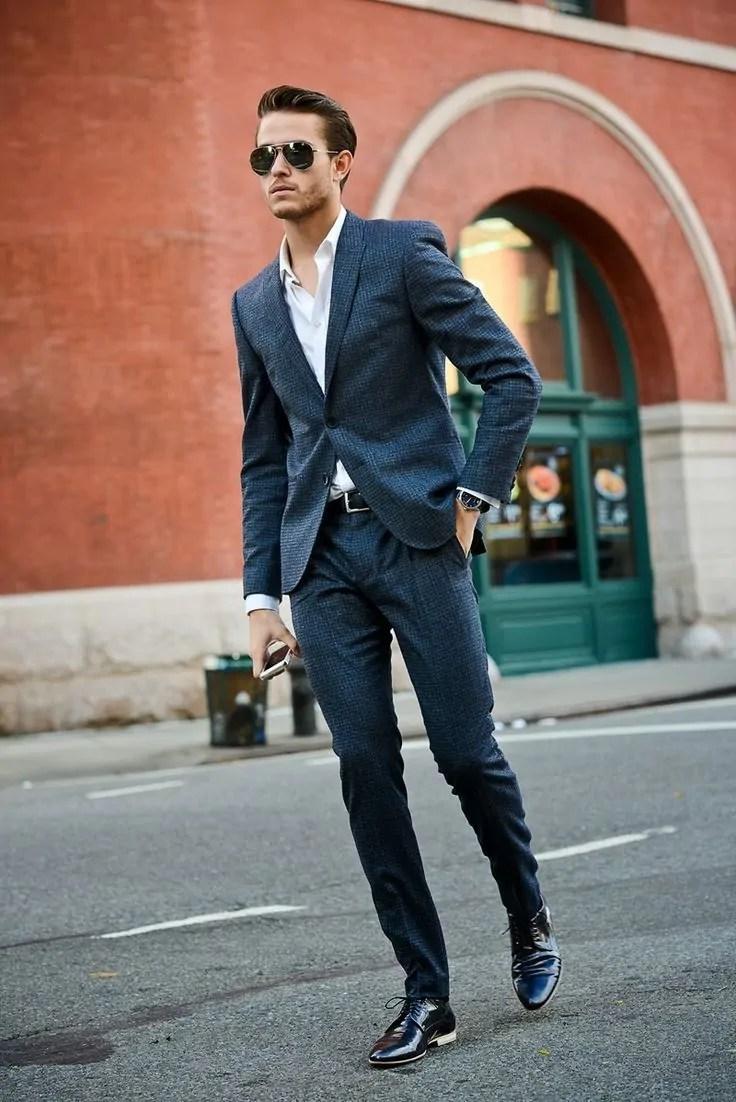 accessoires-bij-een-formele-kledingstijl-2