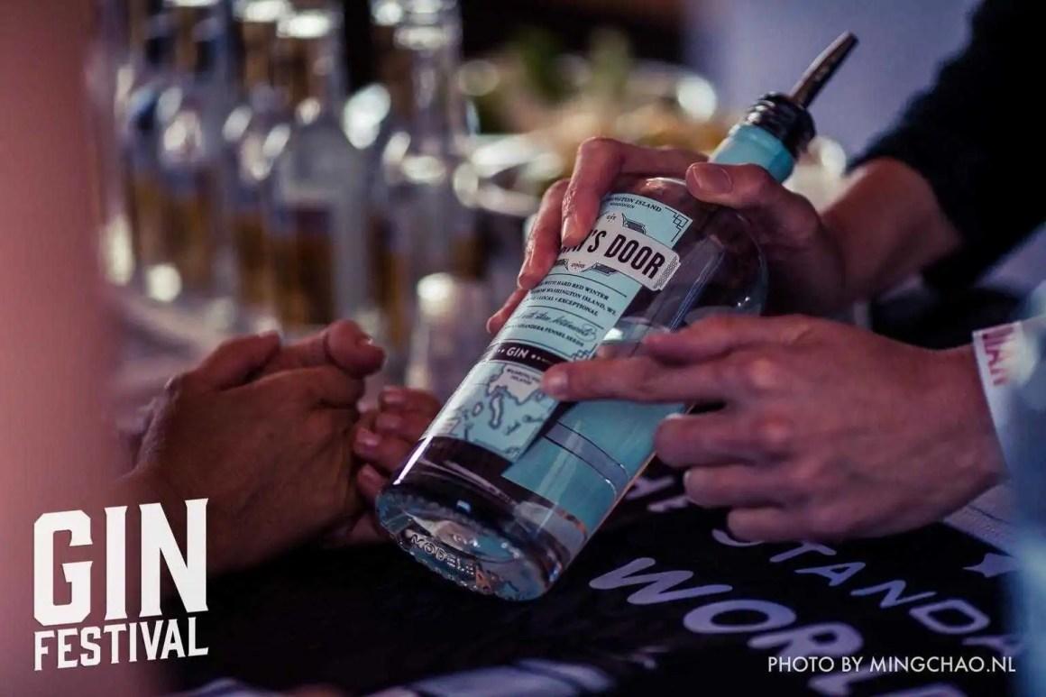 gin-festival2