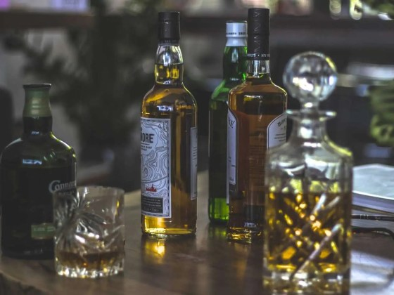 manify-peatedmaltwhisky14_fotor