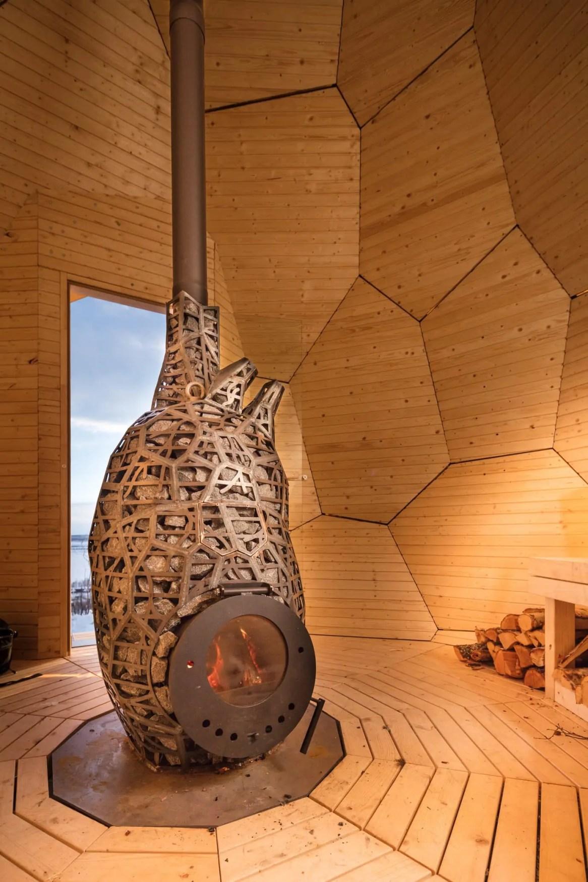 solar-egg-sauna-5