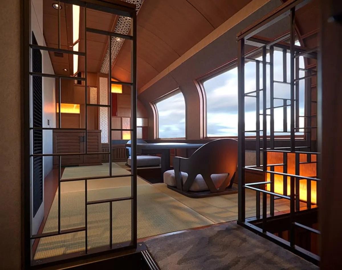 train-suite-shiki-shima5