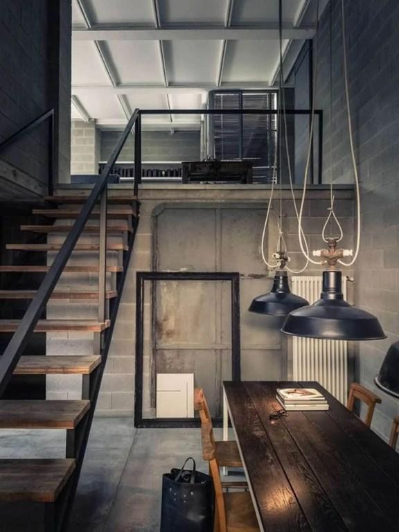 industriele-lampen6