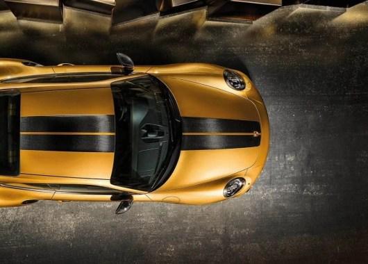 porsche-911-turbo-s-exclusive-10