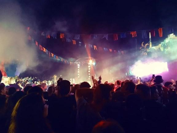 meltfestival24