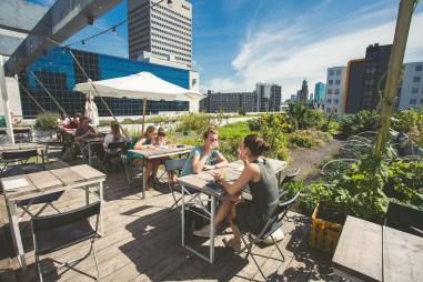 culinaire-hotspots-rotterdam-7