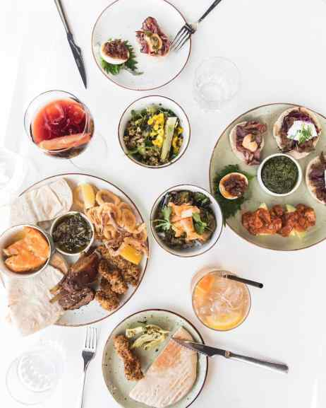 culinaire-hotspots-rotterdam-2