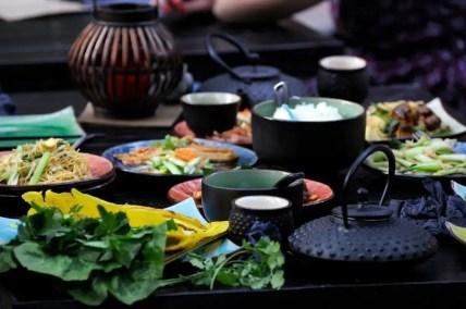 culinaire-hotspots-rotterdam-10