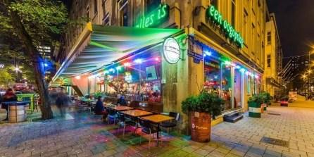 culinaire-hotspots-rotterdam-9