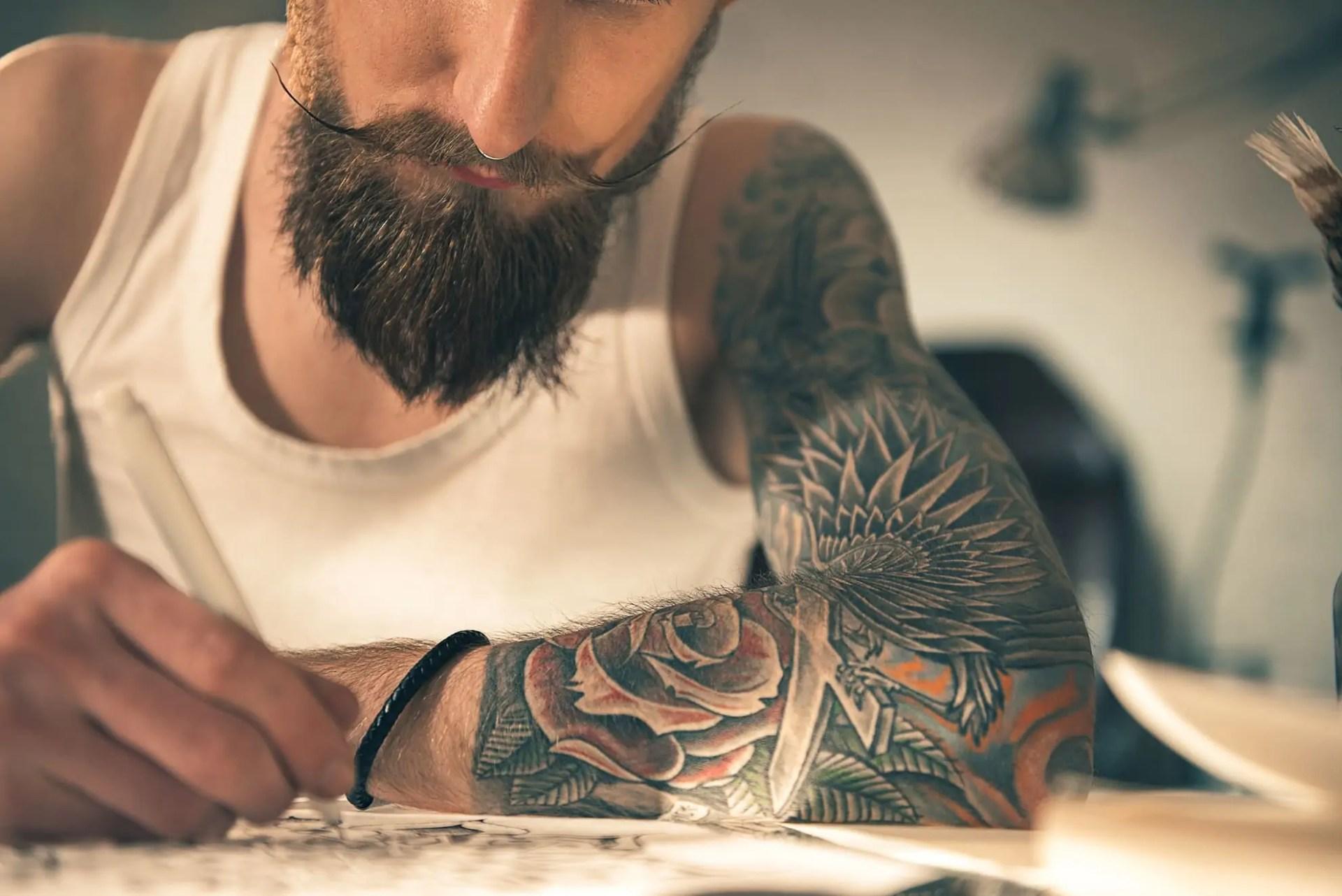onweerstaanbare-tattoo's-3