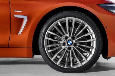 BMW-430i-11