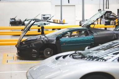 Jaguar-Land-Rover-klassiekers-19