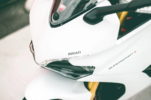 ducati-supersport-s-17