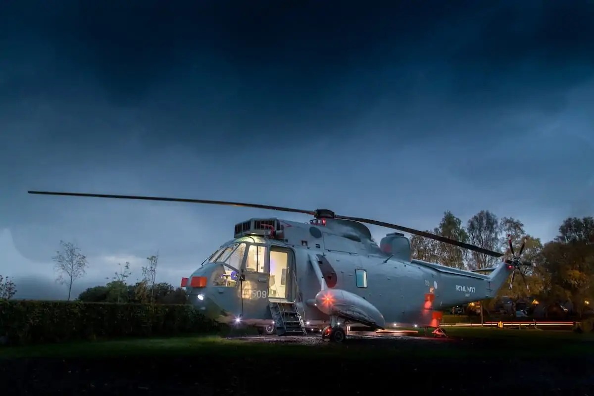 helicopter-glamping6