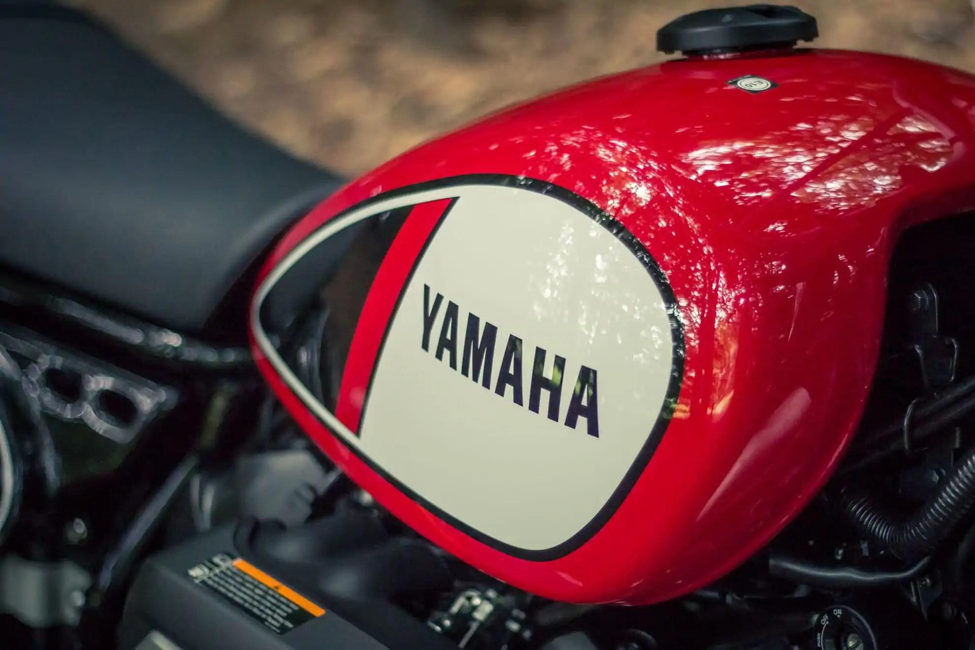 yamaha-scrambler-950-12