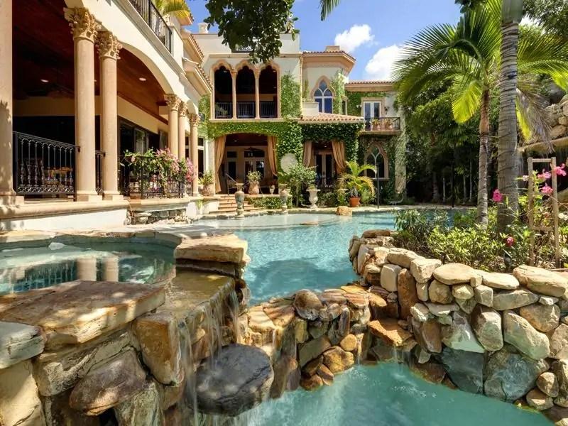 moderne-mansions-5