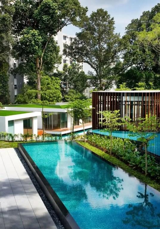 moderne-mansions-4