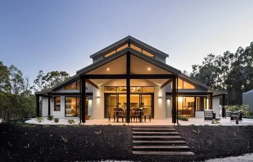 moderne-mansions-1