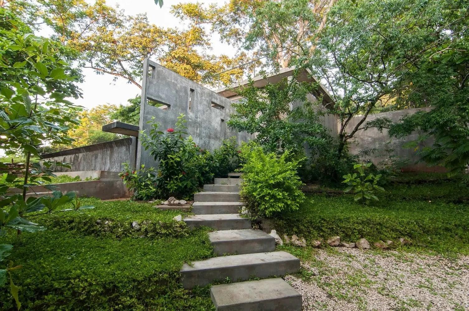 tree-house-costa-rica1