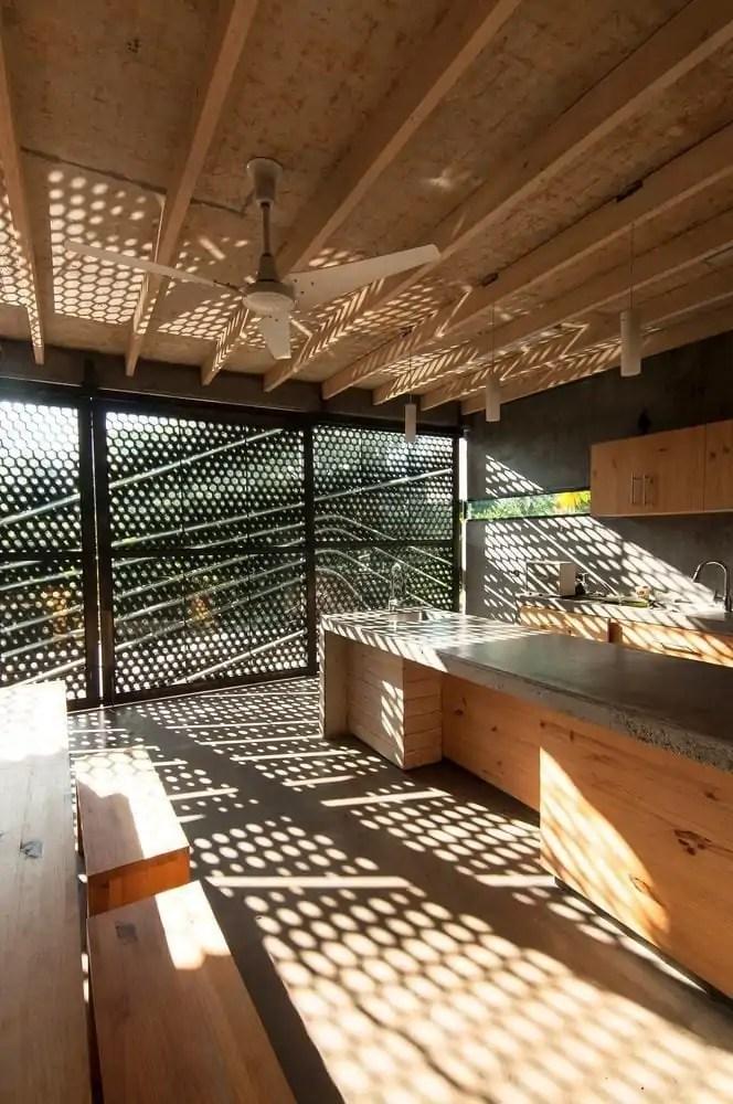tree-house-costa-rica8