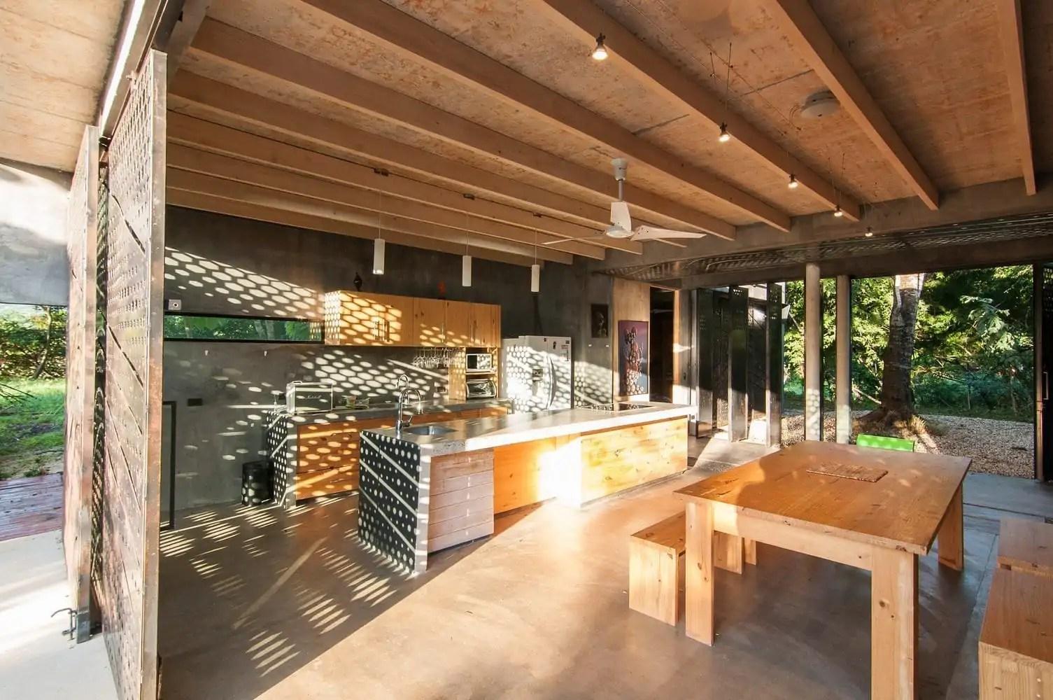 tree-house-costa-rica7