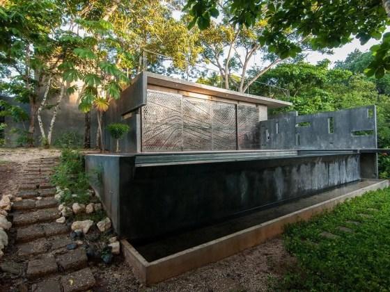 tree-house-costa-rica2