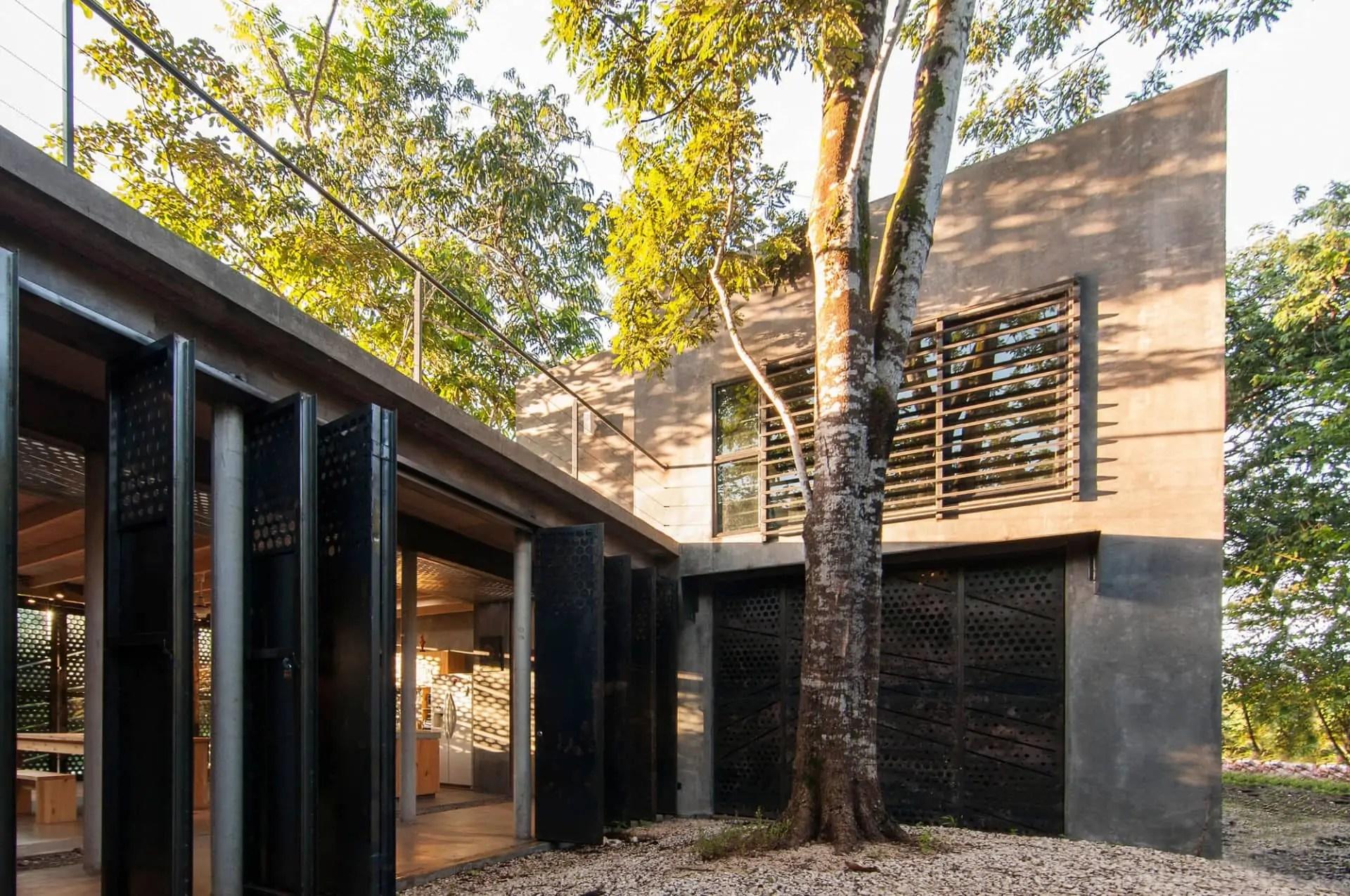 tree-house-costa-rica3