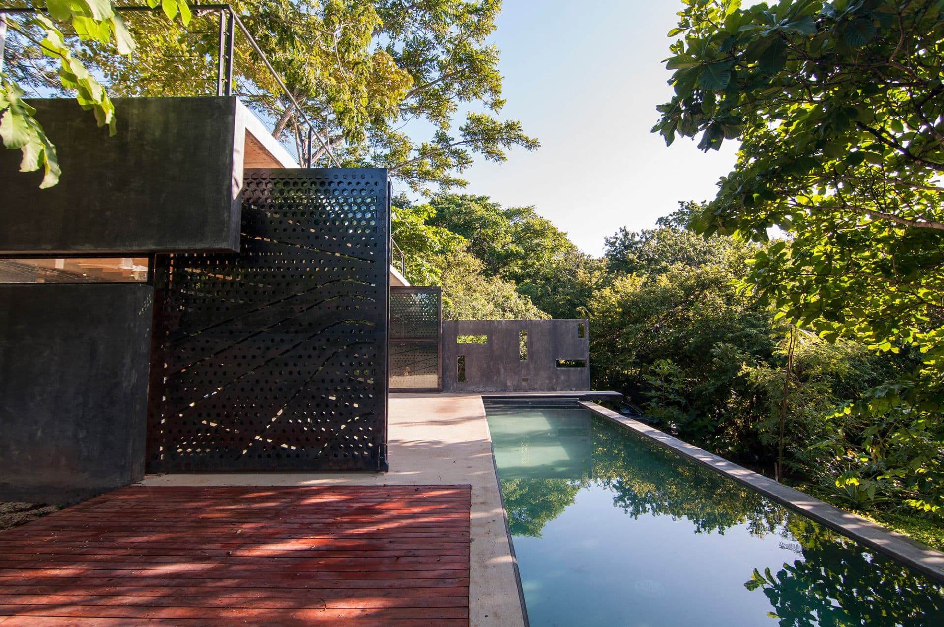 tree-house-costa-rica12