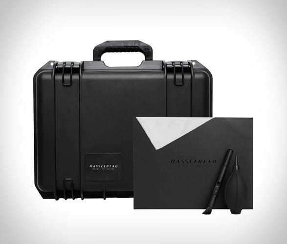 Hasselblad-fieldkit-3