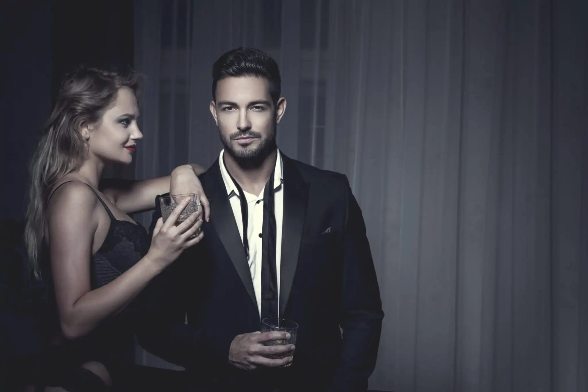 cocktail-attire-4