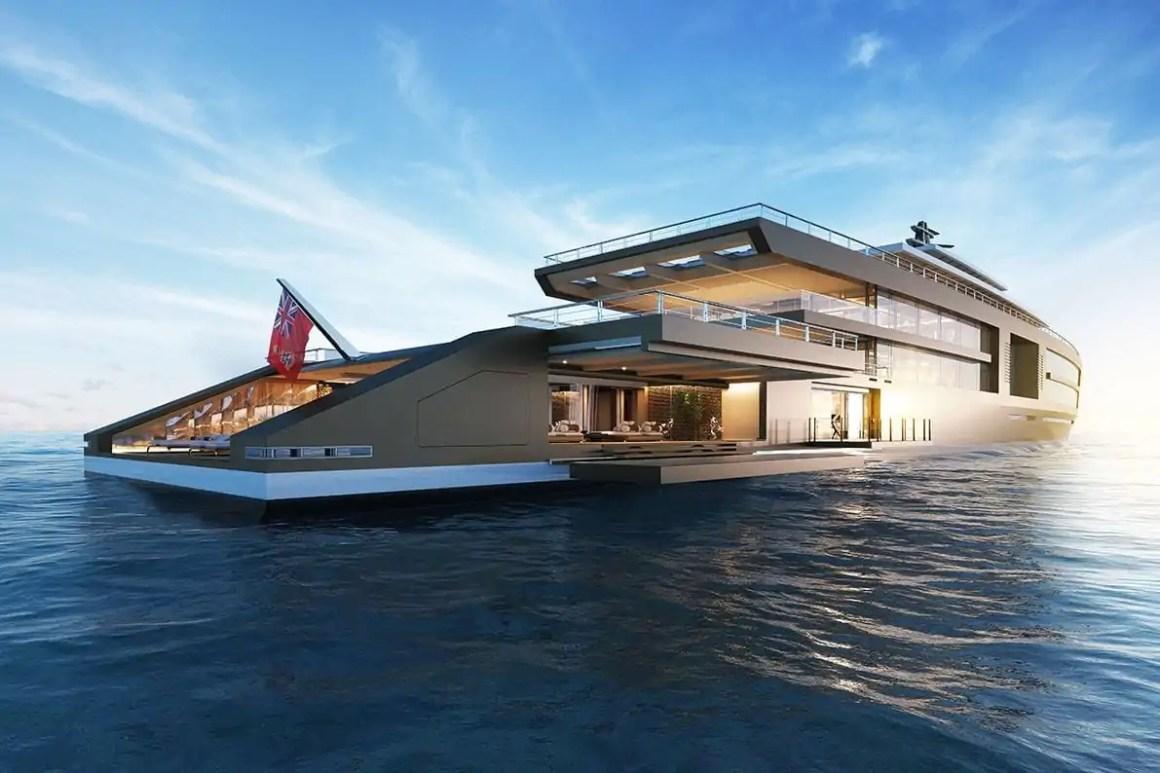 luxe-superjacht7