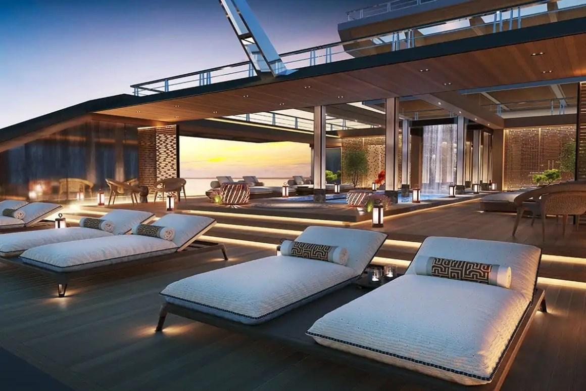 luxe-superjacht8