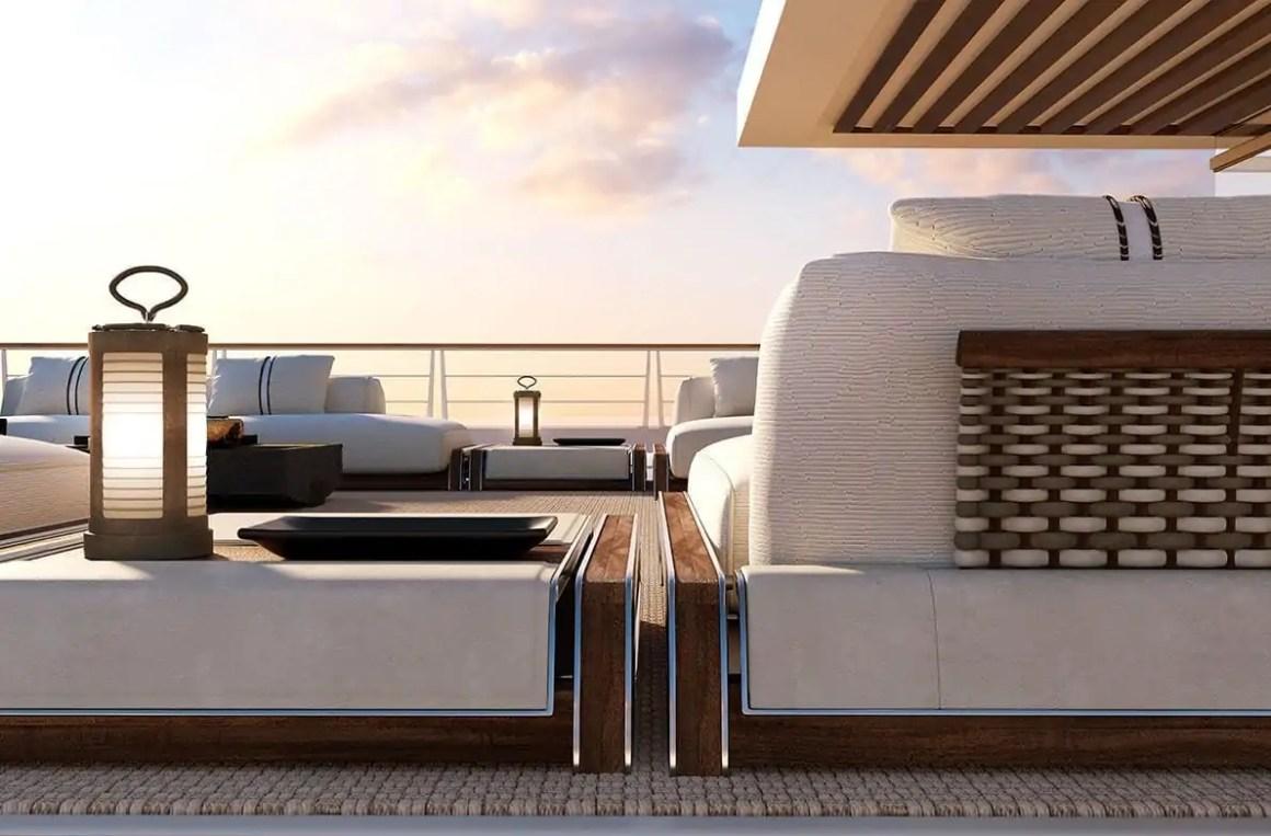 luxe-superjacht20
