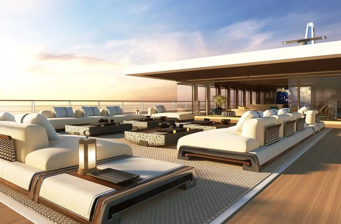 luxe-superjacht21