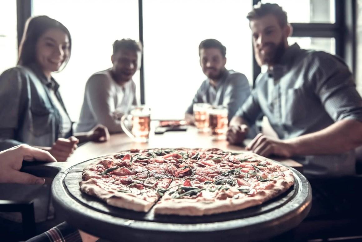 twee-pizza's-bestellen