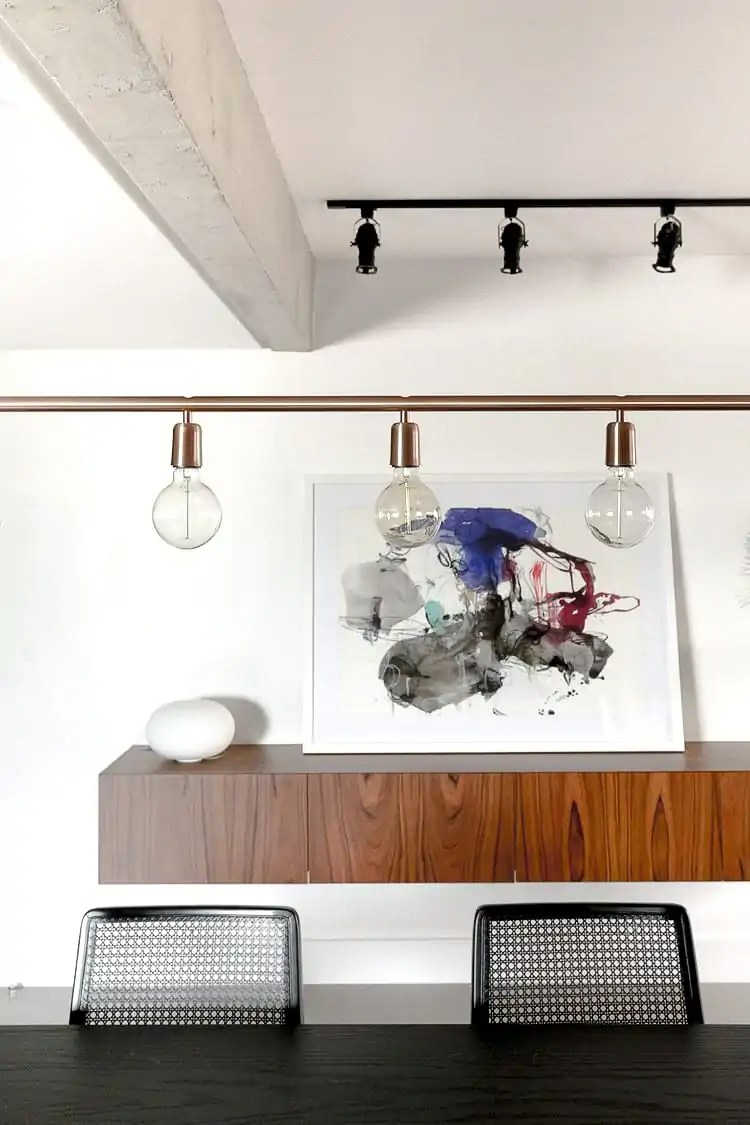 appartement-aspen-3