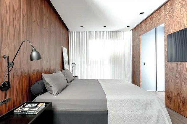 appartement-aspen-11