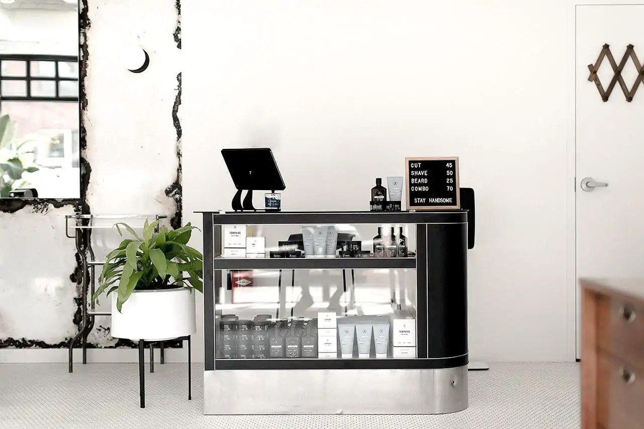 incognito-cocktailbar-3