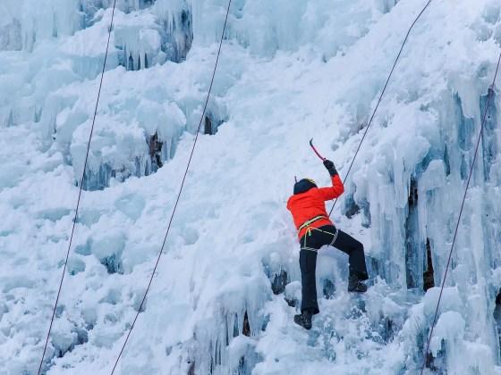 ost-tirol-ijsklimmen