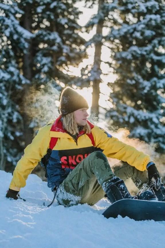 ralph-lauren-snow-beach-re-release-10-800x1200