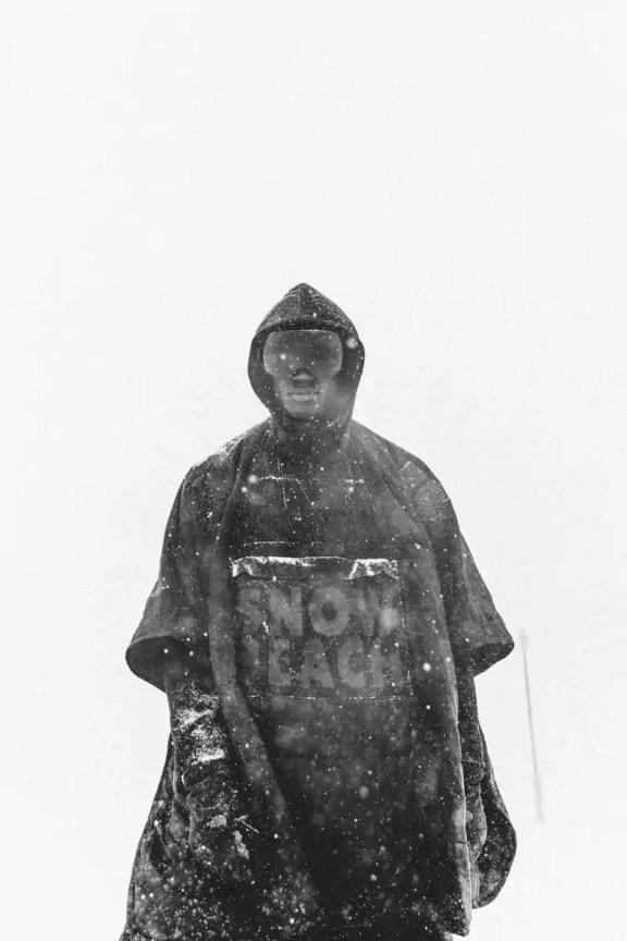 ralph-lauren-snow-beach-re-release-12-800x1200