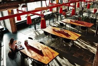 overzicht-coworking-spaces-