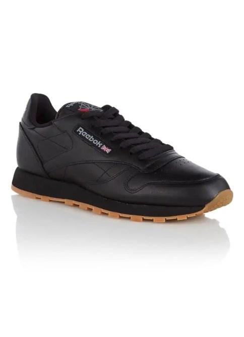 reebok-classic-sneaker-van-leer