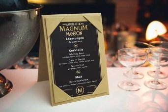 MagnumMansion-Presstigieux5