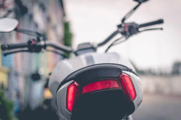Ducati xDiavel S 2018 (8)